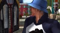 视频速报:霾·埋—iclone环保题材3d动画 天津美术学院国际艺术教育学院-www.nbitc.com,慧之家