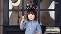Hello baby儿童摄影-小溪溪(室内微电影)