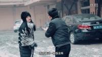 【TVBAZAR出品】Anar Pishti-石榴熟了-第一季第三集