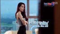 越南歌曲 Mặt Trời Lạnh冷冰的阳光-Thủy Tiên水仙