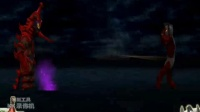 新春大礼包第一弹:奥特曼格斗进化0第九话:无敌洗玻璃星人,见谁秒谁!(希波利特星人困难闯关实录)