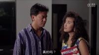 刘德华电影全集《最佳损友2》粤语版【爆笑喜剧】_超清