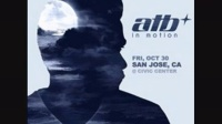ATB - Streets Of Gold (R.I.B Сhillout Remix)