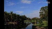 泰国普吉岛六日风光视频