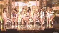 【SNSDRV】少女时代 Red Velvet 粉红时刻【少女时代RedVelvet】