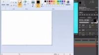 AE基础教程视频 Adobe After Effects CC三维空间初步了解