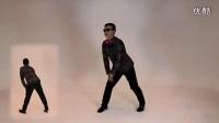 标清_TIMBER中国健身舞王广成健身舞蹈减肥塑身dGQfA