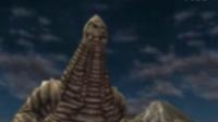奥特曼格斗进化重生 娱乐解说 第二期 怪兽大乱斗
