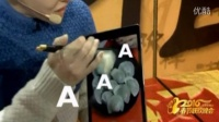 2016年央视春晚魔术YIF《家的思念》揭秘教学与解说(1)