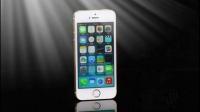【阿炳科技】传苹果3月15日发布iPhone 5SE