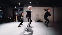 [1M舞室]Stitches - Shawn Mendes _ Eunho Kim Choreography