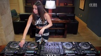 【Dj电音吧】Juicy M mixing 4 CDJs - NEW 2016