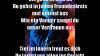 Megaherz - Heuchler 带歌词