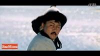 【T】munh tengeriin huchin dor-1[HD]