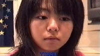 16岁未成年少女援交—生活—视频高清在线观看-优酷