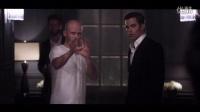 Armani Code Profumo - The Set - Giorgio Armani Parfums