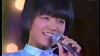 榊原郁恵 風を見つめて 第20回プロ野球オールスター歌の球宴 1980年1月1日