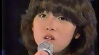 伊藤つかさ 少女人形 (2)