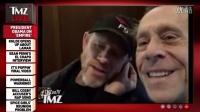 Kevin Hart Talks Politics! TMZ