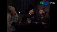 笑喷:《官场大先生》精彩搞笑片段(3)·迅音161218