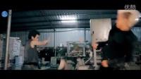 越南歌曲 Yêu Thương Nhau Gì Đâu互相爱着对方-Du Thiên榆天