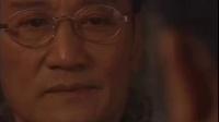 千王之王重出江湖(国语版)-第1集_标清