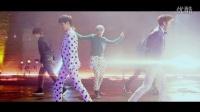 【2016韩娱报道】【官网最全MV】785 [MV] B I G(비아이지)   Between Night n Music(밤과 음악 사이)