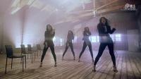 【2016韩娱报道】【官网最全MV】1079 Red Velvet 레드벨벳 Be Natural