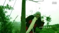 我是女生  楚楚  山雨影视制作 个人mv拍摄 摄像 视频拍摄 南宁市