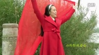楚楚 kiss the rain 山雨影视制作 视频简历 个人mv 室外旅游跟拍 南宁市