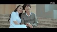 越南歌曲:悲伤的城市 Thành Phố Buồn