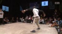 【太嘻哈】1-2 finale LOCK - Soulchild (FRA) vs Candyman (FRA)