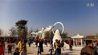 ROXOR春节海上丝绸之路亚洲园一日游