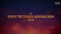@电影福利院电影指南:《精灵旅社2》正式版预告片 德古拉给外孙唱歌 老爹亮相