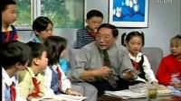 贾志敏老师作文教学07