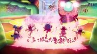 哆啦A梦剧场版2015《大雄的宇宙英雄记》日语
