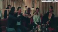 mongol kino УСК - bid 3iin bolzoo