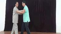张志俊老师2011推手年高级培训班17_标清