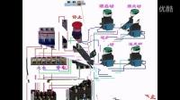 电机控制电路欣赏完整版QQ1143786040