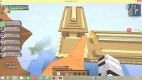 我的世界神奇宝贝灵神系列40~二楼完工!向奇怪君年哲奇怪年哲籽岷籽岷大橙子小枫坑爹炎黄马桶五哥阿龙小兔蜥蜴花圣京都青沙漠游戏马桶扁桃小橙子小明学习!