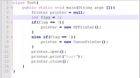 Java4android教程 29,慧之家