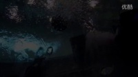 金鳞潜水 双人10米潜水全景展示