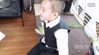 HELLO BABY-7岁-董芷豪prince