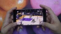 184(大型游戏卡不卡)魅族MX5手机游戏性能