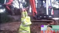 国外滑稽幽默风趣视频集锦 太搞笑了 宥丞动感影音珍藏版