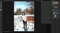 2014年初天颜跟你唠叨点摄影事