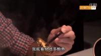 【MOME澳动传科 - YummyMOME】辉记海鲜美食-鲍鱼花胶鸡煲