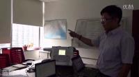 06喜多力Ci3300喷码机培训之计数设置-广州蓝新