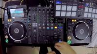 花式大神-DJ Ravine's_CDJ_-_2000NXS2-DJM-900NXS2-Mix【FENGYIN独家】