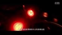 神作:《圣斗士星矢》首登中国大银幕 燃烧版预告热血引爆